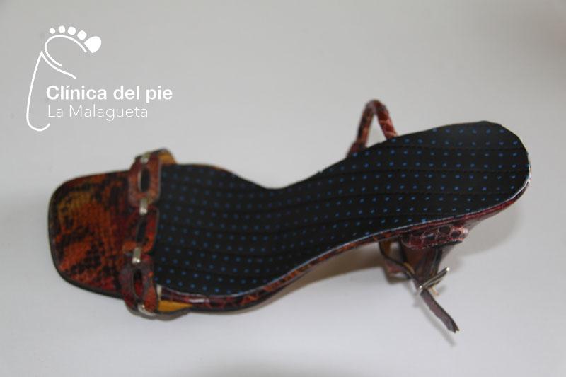podologo-malaga-secolino-tacon