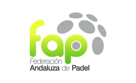 federacion andaluza de padel podologo malaga