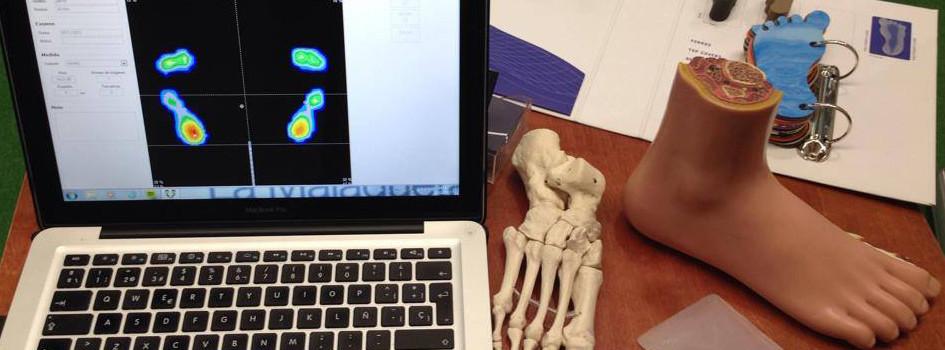 podologo malaga clinica del pie la malagueta