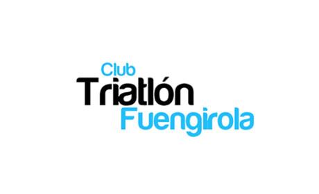 podologo malaga club triatlon fuengirola